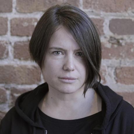 An image of Katrina
